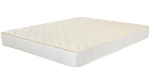Ikea Twin Bed Mattress 170573 front