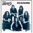 Live on Location by Hades (2000-07-18)