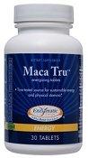 Maca Tru Enzymatic Therapy Inc. 30 Tabs