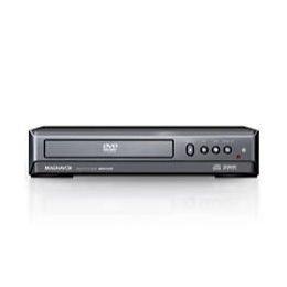 Magnavox DVD/cd Player, MWD200F (Magnavox Dvd Remote Control compare prices)