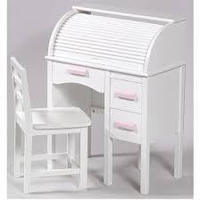 Old Roll Top Desk Home Furniture Design