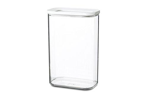 Rosti Mepal Modula Boîte de Rangement 2000 ml