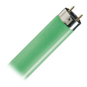 lampfluortl-d-colored-18w-green-1817v