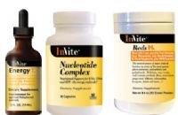 Improve Memory Vitamins