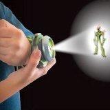 BEN 10 Kids Projector Watch Omnitrix Alien Viewer