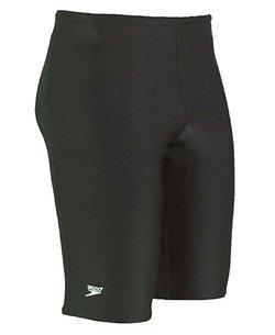 speedo-big-boys-powerflex-eco-solid-jammer-swimsuit-black-24
