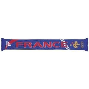France 07-09 Scarf