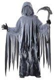 California Costumes Soul Taker Child Costume, Medium