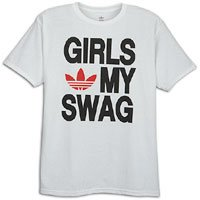 the gallery for gt adidas t shirt design for girls