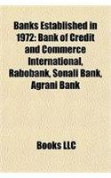 banks-established-in-1972-bank-of-credit-and-commerce-international-rabobank-sonali-bank-agrani-bank