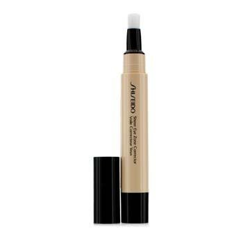 Shiseido Correttore, Sheer Eye Zone Corrector, 3.8 ml, 102-Light
