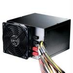 Antec CP-1000 1000 Watt CPX SLI CrossFire 80 PLUS Modular Power Supply