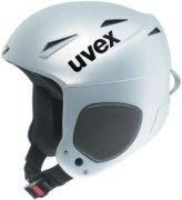Skihelm Uvex Jet Ride Pro Gr. XS 53-54 cm, Größen:XS;Farben:iceblau