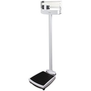 Amazon.com: Homedics SC-650 Professional Doctors Scale ...