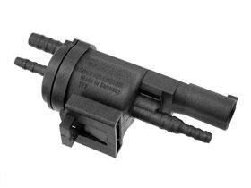 mercedes 98 changeover valve for air. Black Bedroom Furniture Sets. Home Design Ideas