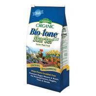 espoma-btsg25-granular-bio-tone-starter-25-pound