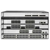 Cisco Catalyst 3750G-12S Ethernet Switch 12 x SFP (mini-GBIC)