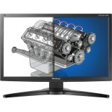 ViewSonic VP2765-LED 68.6 cm (27