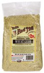 Bob's Red Mill Wheat Germ 32 ozs