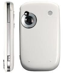 BRAND NEW HTC XV6900 TOUCH VERIZON PHONE NO CONTRACT