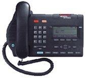 nortel-meridian-m3903-r3-telephone