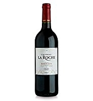 Chateau La Roche 2010 - Case of 6