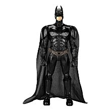 The Dark Knight Rises Giant Size 31-inch Batman Figure