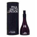 Paul Smith London Cologne by Paul Smith 30 ml Eau De Toilette for Men