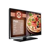 Samsung H32B 32 Hybrid Led Monitor 8Ms 1366X768 3500:1 Usb/Hdmi/Dvi Speaker