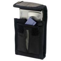 Case Logic Case Logic Sport Compact Camera Bag