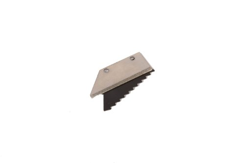 Goldblatt G02506 Grout Saw Replacement Blades