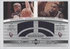 Jason Kidd Kenyon Martin New Jersey Nets (Basketball Card) 2002-03 Upper Deck Honor... by Upper+Deck+Honor+Roll