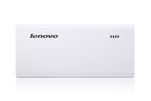 Lenovo-PA13000-13000-mAh-Powerbank-White