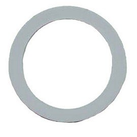 Rubber O-Ring Gasket Seal For Oster & Osterizer Blenders