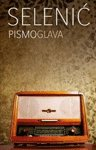 img - for Pismo/glava book / textbook / text book