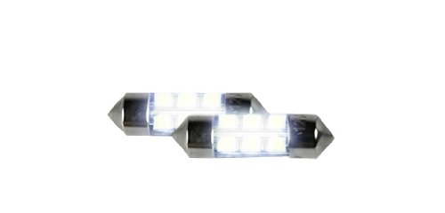Recon 264212Wh Led Bulbs