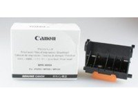CANON QY6-0059-000 QY6-0059 Printhead for IP4200