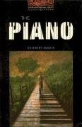 The Oxford Bookworms Library: Stage 2: 700 Headwords The Piano