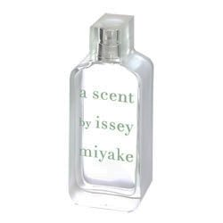 Issey Miyake un profumo di Issey Eau De Toilette 100 ml