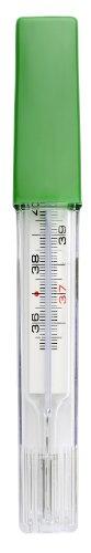 Geratherm-classic-analoges-Fieberthermometer-ohne-Quecksilber