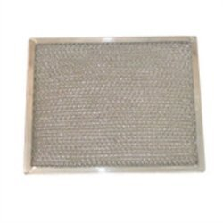 82025-dacor-appliance-filter-large-by-dacor