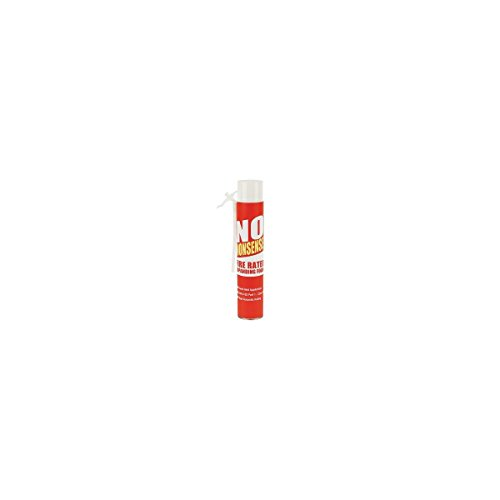 no-nonsense-fire-rated-expanding-foam-hand-held-750ml