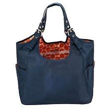 wickeltasche-marineblau-und-mandarine