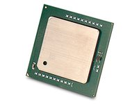 Hewlett Packard Enterprise Intel Xeon E7420 BL680c G5 2P **Refurbished**, 492347-B21 (**Refurbished**) (Rfb Direct compare prices)