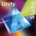Unity Pro XL Software by Telemecanique