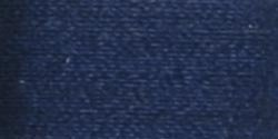 Serger Thread 1094 Yards-Dark Blue by Gutermann (Serger Thread Gutermann compare prices)