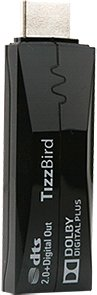 TizzBird N1 Stick Media Player HDMI Android 4.0