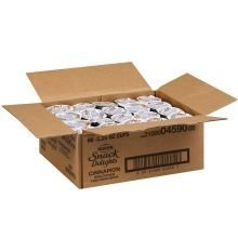 philadelphia-snack-delights-cinnamon-cream-cheese-cup-4687-pound-1-each-by-n-a
