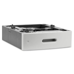Lexmark 550 Sheet Drawer For T650, T652 and T654 Series Printers (30G0802) -
