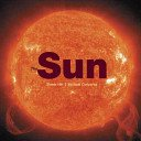 Sun (The Universe)